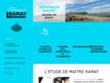 Huissier 12 Millau Aveyron   Constat, signification, jeux-concours