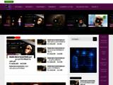 Ramedec.com le site pour vendre et acheter avec photos et Vidéo!