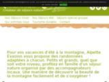 Randonnée Chartreuse : offres de séjours en Chartreuse