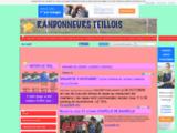 Club de Randonnée Pédestre en Ardèche