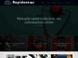 Rapidonews.com