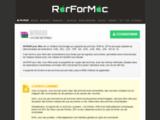 Télécharger WinRAR pour Mac gratuit sur RarForMac