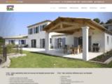 Rénovation de façades et traitement dans le Var