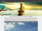 PHUKET, RAWAI BEACH,THAILANDE INFORMATIONS