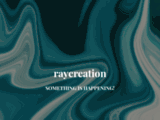 raycreation, creation de site internet, referencement