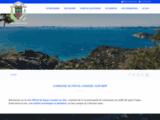 Mairie du Rayol Canadel – informations sur la ville Rayol Canadel