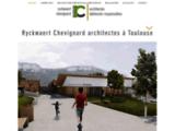 Architecture énergétique et participative à Toulouse