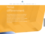 RD.CONSULTING.FRANCE - Conseil Audit Gestion : RD.CONSULTING.FRANCE - accompagnement, suivi, d?faillance, cessation