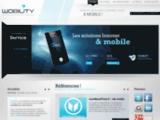 RDVmobile - Site de rencontre novateur sur mobile