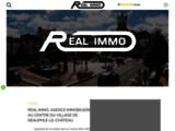 Immobilier Neauphle le Chateau (Yvelines,78)- maison Neauphle le Chateau - Agence immobiliere 78 Yvelines