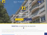 Votre spécialiste de la rénovation en Belgique