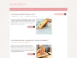 Recette-Gateau.net : Les recettes de gâteaux simple et facile