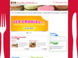 Recette de cuisine - recette-parfaite.com