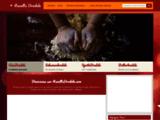 Bredele : Recettes des Petits Gâteaux de Noël