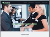 Recherche d'offre d'emploi : Le guide pratique