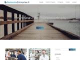 Réseau d'entreprises à lyon et en région Rhône-Alpes, retrouvez dans cet annuaire des entreprises professionnelles à votre service