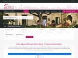 Chasseur Immobilier à Cherbourg, Manche (50) - Recherches et Biens