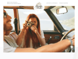 Raconter un voyage : clichés, récits et souvenirs