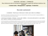 Recrudidakt, cabinet de recrutement Nantes - profils atypiques et autodidactes
