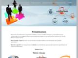 Commercial installateur professionnel sécurité Montpellier