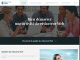 Redacteur-web.eu