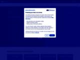 Agence de rédaction de contenu offshore - Correction en externalisation – ProComNet Madagascar