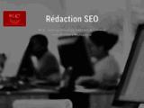 Redaction Web et Production de Contenu ? Madagascar avec Redaction SEO