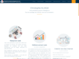 Redaction web Madagascar - Prestations offshore - redacteur web