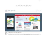 Reda Ouzineb – Graphiste freelance Lyon –  Design Graphique & Web |