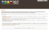 Formation en réflexologie à Lyon, Paris, Nice, Rennes et Toulouse