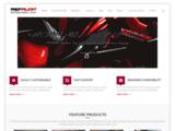 SEO Tools Gratuits Optimiser son site pour GOOGLE