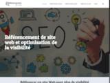 Référencer un site web pour améliorer sa visibilité