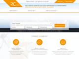 Simulation crédit immobilier : Réponses d'experts - ReflexeCredit