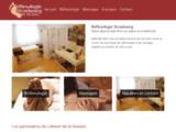 Réflexologie plantaire à Strasbourg