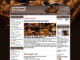 Regalazur - Les produits du terroir de la drome, de l'Ardeche et du Gard