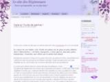 Forum entraide régime : Regimeuses.com, le site des régimeuses !