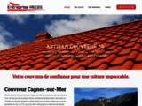 Entreprise de rénovation de toiture
