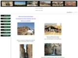 Découvrir le Grand Sud Tunisien avec un guide privé