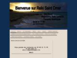 Reiki, Magnétiseur, Méditation à Saint Omer