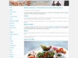 Bienvenu sur relation à distance.com le site d'information et de conseil pour vos relations à distance