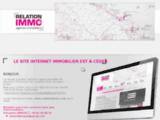 Agence Immobilière Royan - RelationImmo.com