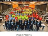 Place à la relève [ Compétition étudiants en administration et sciences comptables ]