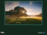 ORLEANS - Clairière Cerridwen - Druidisme d'aujourd'hui, Ordre des bardes ovates et druides