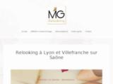 Relooking Lyon | Agence de relooking, conseil en image depuis 2007