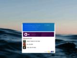 Remzouille Radio.com - 1ère Webradio de Vitrolles ! Pop/Rock Rap/Rnb Electro/Dance