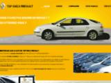 Renault topmeca agent renault Cahors