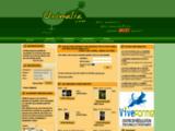 Unimalia : site de rencontre pour animaux