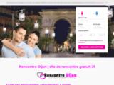 rencontre-dijon.info