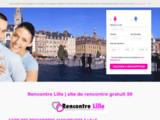 rencontre-lille.info