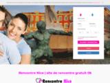 Site de rencontre gratuit 06